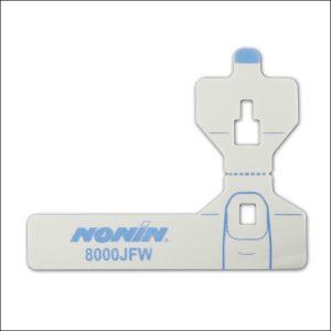 NONIN FlexiWrap für Fingerclip 8000JFW