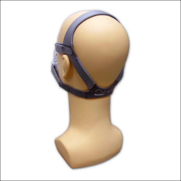 Mirage FX Nasenmaske