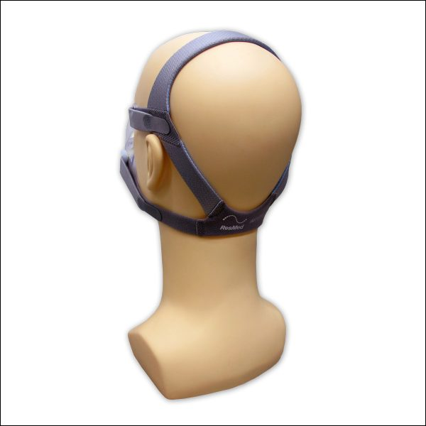 ResMed AirFit P10 Pillow Maske