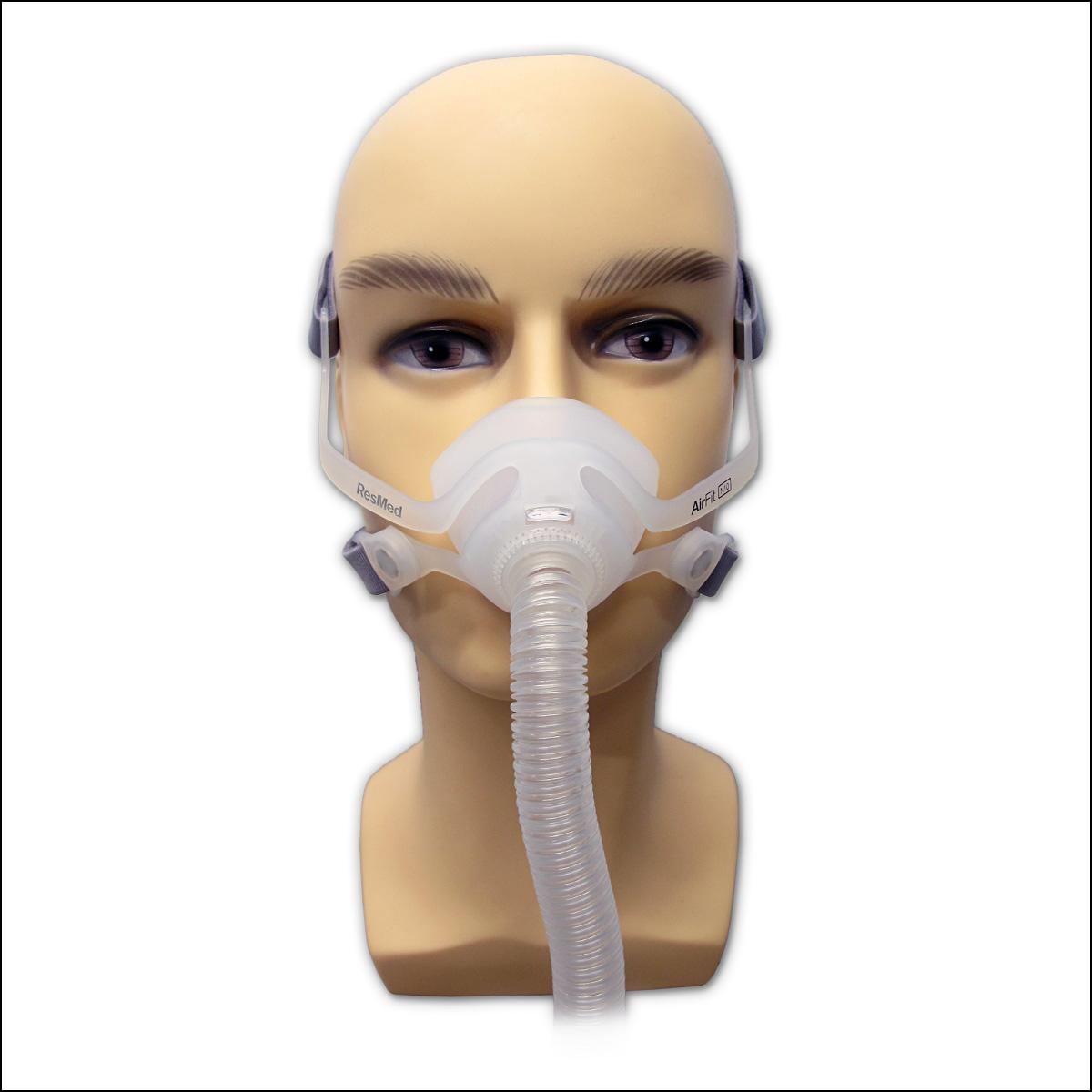 resmed airfit n10 nasal mask