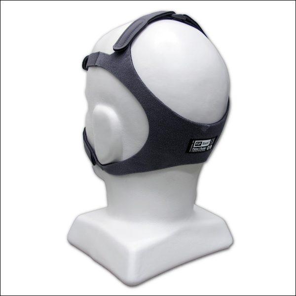Eson Nasal Maske S (Einzelgröße)