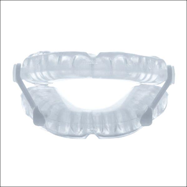 Oniris Protrusionsschiene mandibuläre Protrusionsschiene