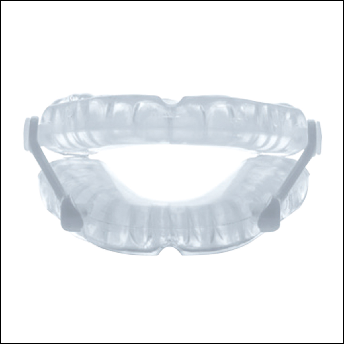 Cnsac Oniris Mandibular Protrusion Splint Cnsac