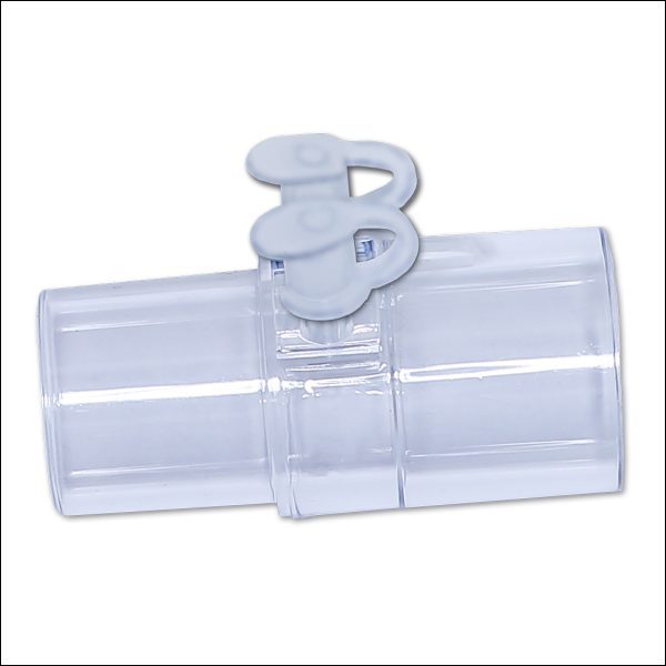 CPAP Adapter