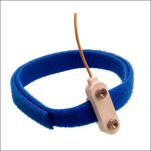 Balken Stimulationselektrode Ableitelektrode