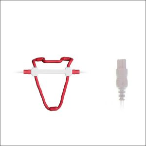 cTherm Nasal/Oral Thermistor