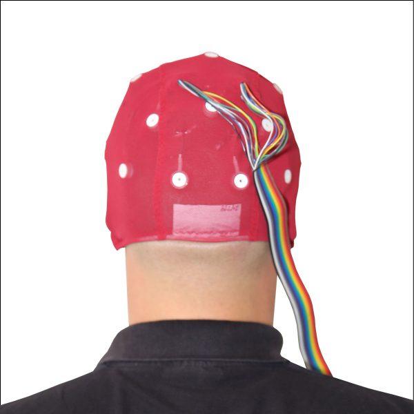 ECI – Standard Haubensysteme, Electro Cap