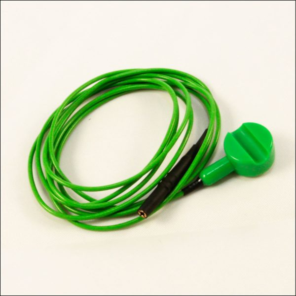 Ersatzelektrode für Comby EEG Haube