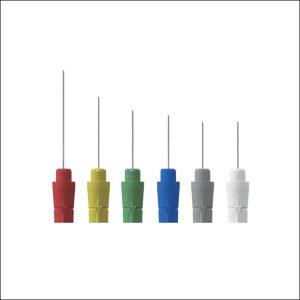 Monopolar EMG Needles