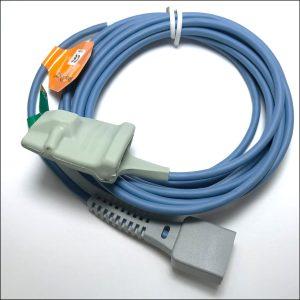 SpO2 Sensor, pädiatrisch, kompatibel mit Nonin