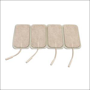 TENS EMS Elektroden