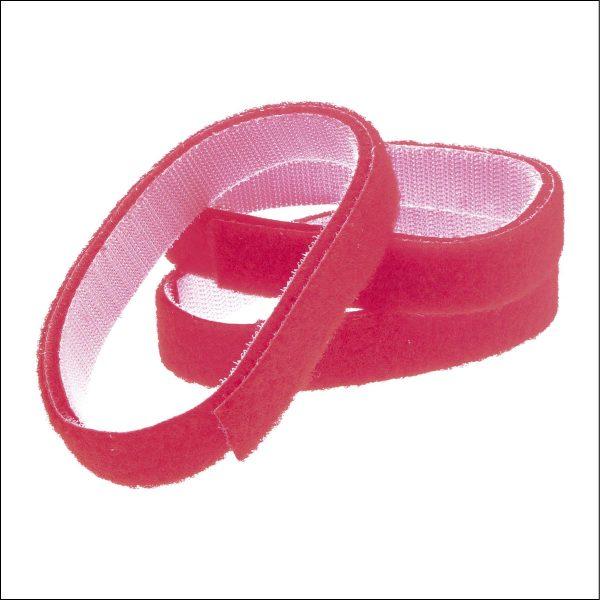 Mehrweg Velcro Band