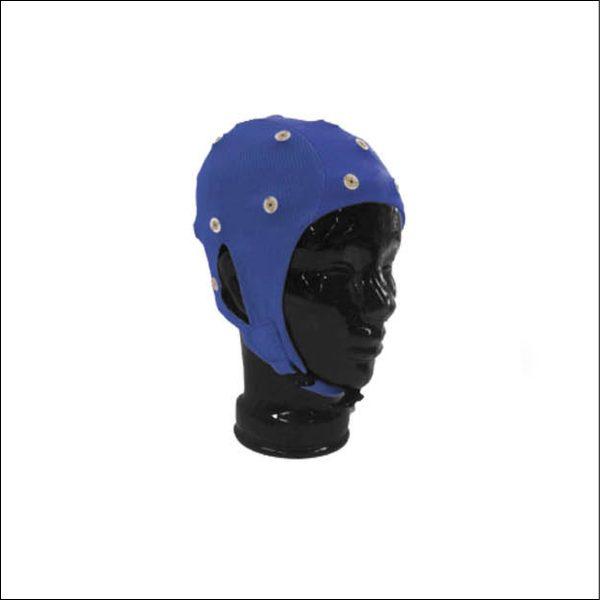 Waveguard EEG Haube, Electro-Cap