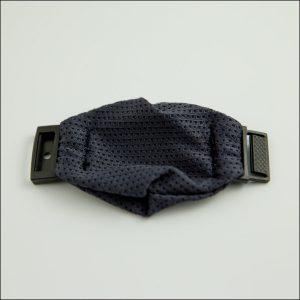Waveguard EEG Cap Chin Strap