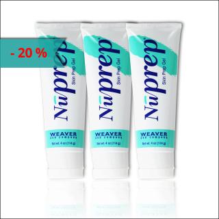 nupre_offers
