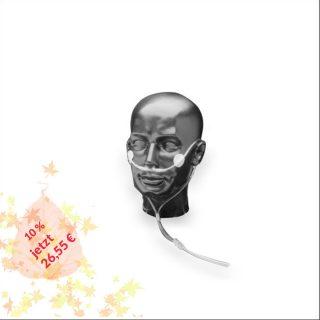 Hautfixierung