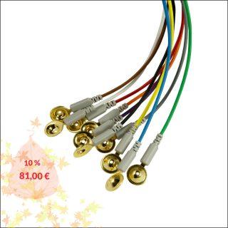 eeg-gold-cup-electrode-emg_herbst