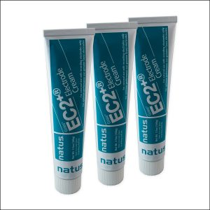 EC2+_Adhesive-electrode-cream-Natus-Grass