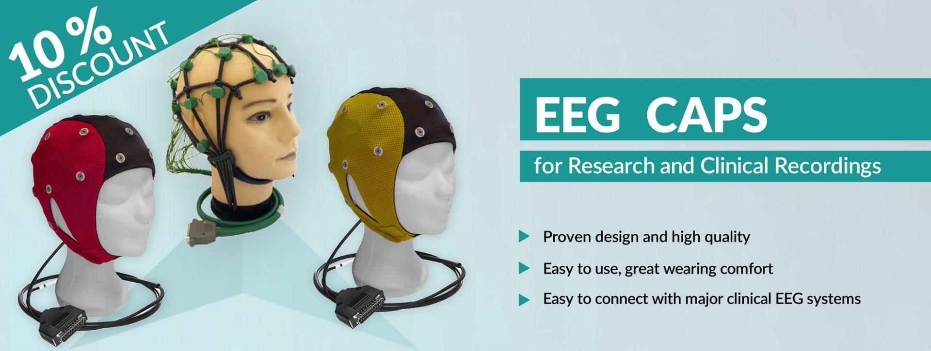 EEG-Caps_CNSAC_2020_01