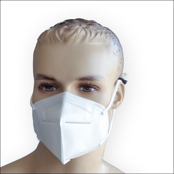 N95 Maske – Mundschutzmaske