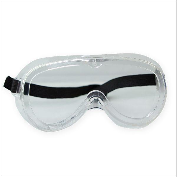 Schutzbrille safety glasses