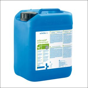 Mikrozid Universal Liquid