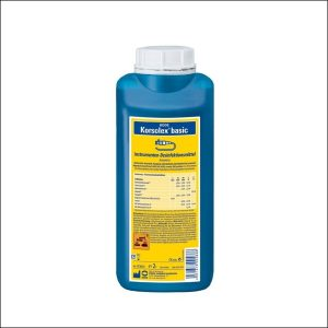 Korsolex Basic disinfectant