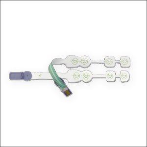 BIS Quatro Sensor
