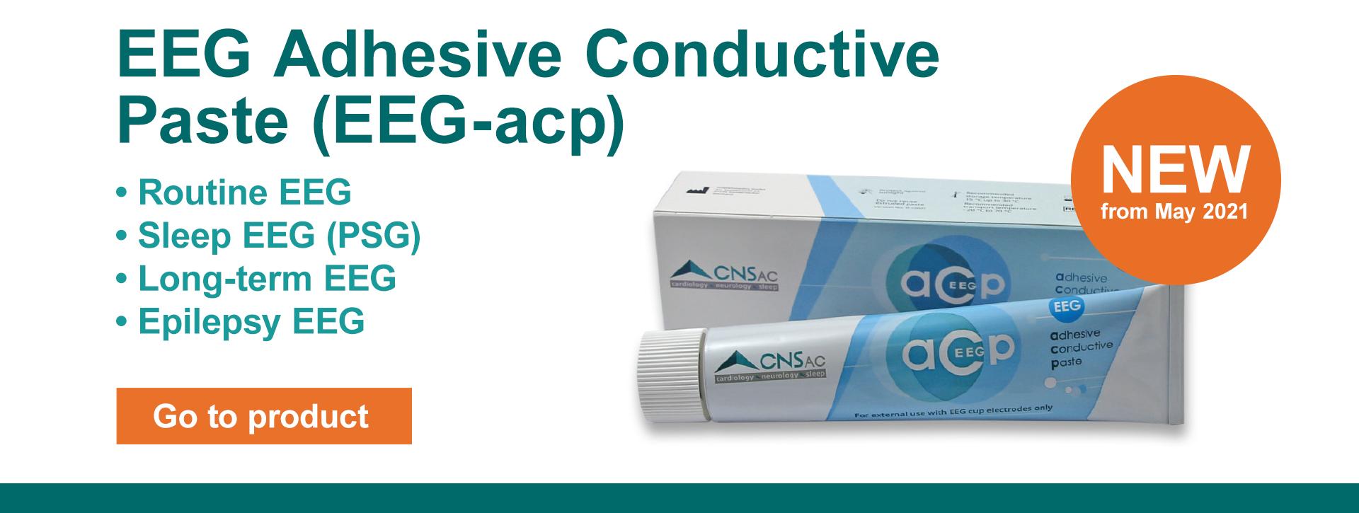 EEG-Adhesive-Conductive-Paste