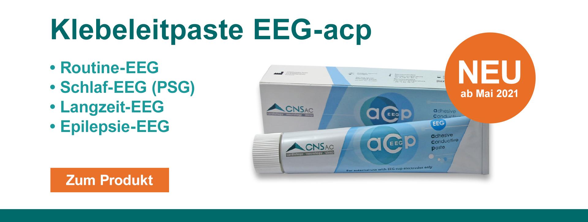 EEG-acp-Klebeleitpaste