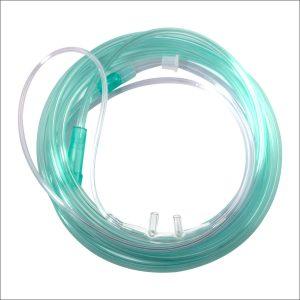 CNSAC Sauerstoffbrille für Erwachsene